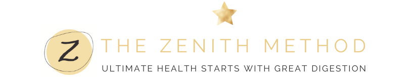 Zenith Method